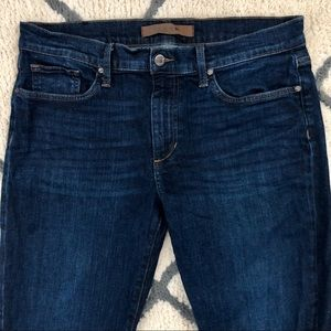 Joes jeans men's size 34